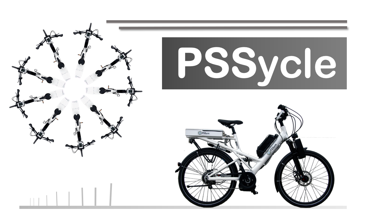 1.4-PSSycle
